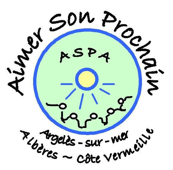 Aimer Son Prochain en Argelès